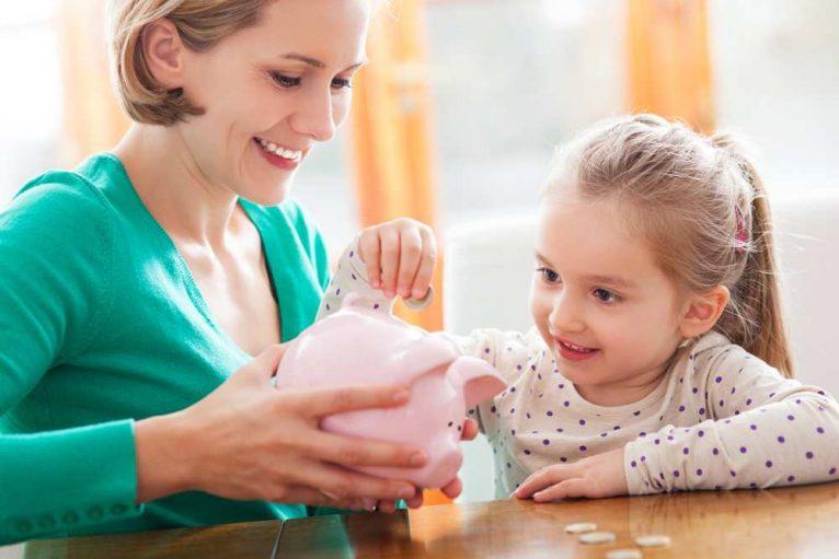 financer l'etude de son enfant