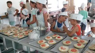 enfant-cours-de-cuisine