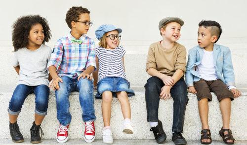 mode-enfant-tendance