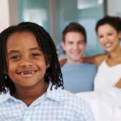 adopter-un-enfant