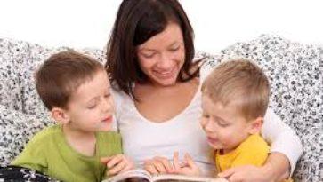 apprendre-a-lire