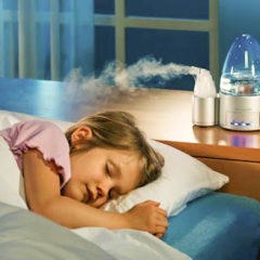 Humidificateur-d-air-pour-bebe-0
